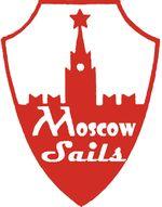 Паруса Москвы